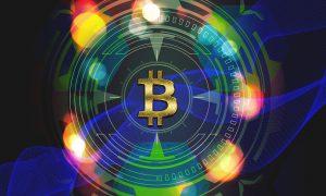Bitcoin Revolution klärt auf